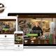 Knaap Schoen en Sleutelservice | Webdesigner Enkhuizen | Project Direct | Webdesign Enkhuizen | Website bouwen Enkhuizen | Wordpress Enkhuizen | Grafische vormgever Enkhuizen | SEO Enkhuizen | Hosting | Wordpress training Enkhuizen | Logo design Enkhuizen | SSL Certificaten | Website onderhoud Enkhuizen | Timo van Tilburg