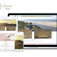 Elements Yoga | Webdesigner Enkhuizen | Project Direct | Webdesign Enkhuizen | Website bouwen Enkhuizen | Wordpress Enkhuizen | Grafische vormgever Enkhuizen | SEO Enkhuizen | Hosting | Wordpress training Enkhuizen | Logo design Enkhuizen | SSL Certificaten | Website onderhoud Enkhuizen | Timo van Tilburg