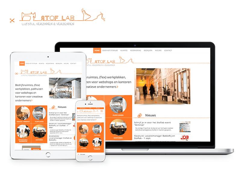 Webdesigner Enkhuizen | Project Direct | Webdesign Enkhuizen | Website bouwen Enkhuizen | Wordpress Enkhuizen | Grafische vormgever Enkhuizen | SEO Enkhuizen | Hosting | Wordpress training Enkhuizen | Logo design Enkhuizen | SSL Certificaten | Website onderhoud Enkhuizen | Timo van Tilburg