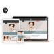 Brow LXRY | Webdesigner Enkhuizen | Project Direct | Webdesign Enkhuizen | Website bouwen Enkhuizen | Wordpress Enkhuizen | Grafische vormgever Enkhuizen | SEO Enkhuizen | Hosting | Wordpress training Enkhuizen | Logo design Enkhuizen | SSL Certificaten | Website onderhoud Enkhuizen | Timo van Tilburg